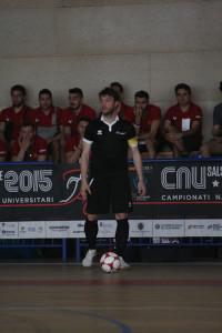 Calcio a 5 maschile-6
