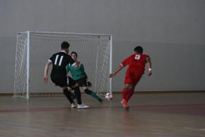 Calcio a 5 maschile-7
