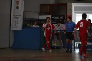 Calcio a 5 maschile-8