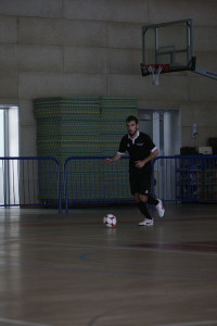 Calcio a 5 maschile-9
