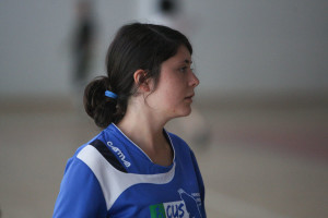 Calcio a cinque femminile-10