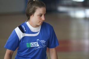 Calcio a cinque femminile-11