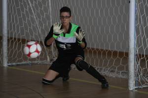 Calcio a cinque femminile-12