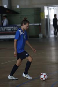 Calcio a cinque femminile-14