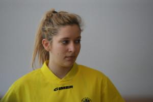 Calcio a cinque femminile-16