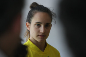 Calcio a cinque femminile-17