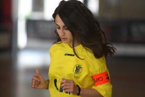 Calcio a cinque femminile-18