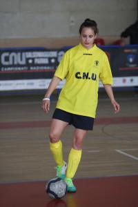 Calcio a cinque femminile-19