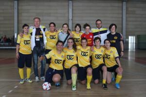 Calcio a cinque femminile-2