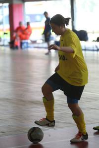 Calcio a cinque femminile-20
