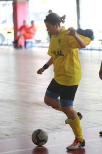 Calcio a cinque femminile-21
