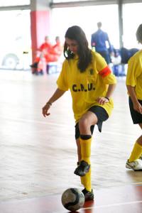 Calcio a cinque femminile-22