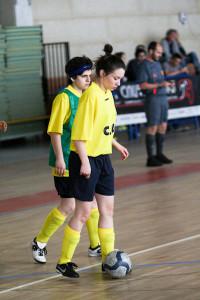 Calcio a cinque femminile-23