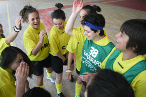 Calcio a cinque femminile-24