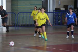 Calcio a cinque femminile-25