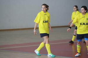Calcio a cinque femminile-26