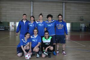 Calcio a cinque femminile-4