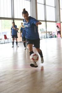 Calcio a cinque femminile-6
