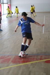 Calcio a cinque femminile-7