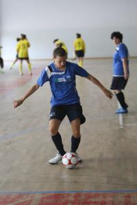 Calcio a cinque femminile-8