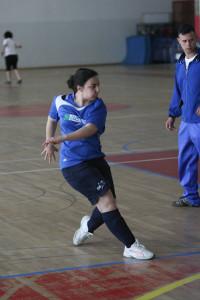 Calcio a cinque femminile-9