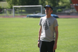 Calcio maschile-11