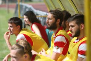 Calcio maschile-12