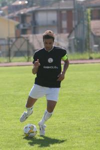 Calcio maschile-13