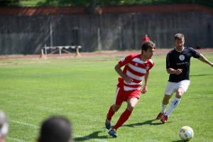 Calcio maschile-14