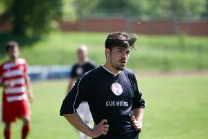 Calcio maschile-15