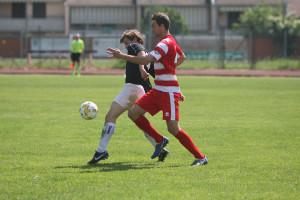 Calcio maschile-16