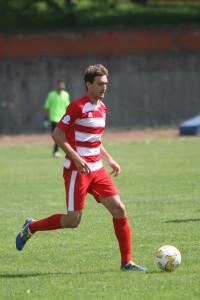 Calcio maschile-17