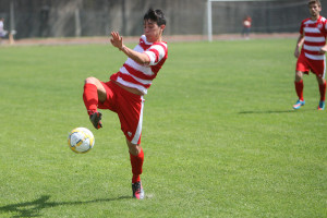 Calcio maschile-18