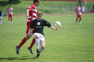 Calcio maschile-19