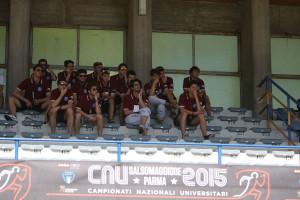 Calcio maschile-2
