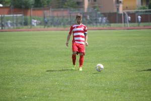 Calcio maschile-20