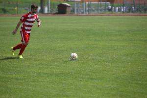 Calcio maschile-21