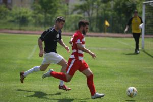 Calcio maschile-22