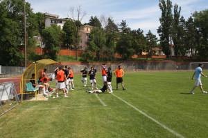 Calcio maschile-24