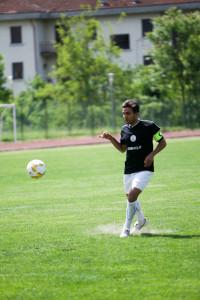 Calcio maschile-26