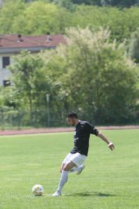 Calcio maschile-27