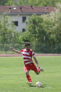 Calcio maschile-28