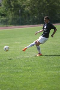 Calcio maschile-29