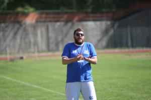 Calcio maschile-3