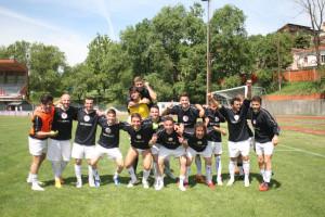 Calcio maschile-30