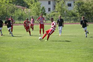 Calcio maschile-4