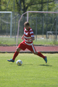 Calcio maschile-5