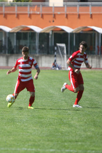Calcio maschile-6