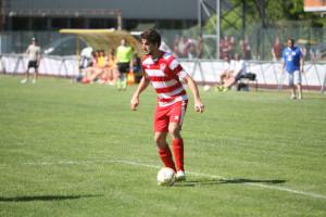 Calcio maschile-9