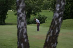Golf-14